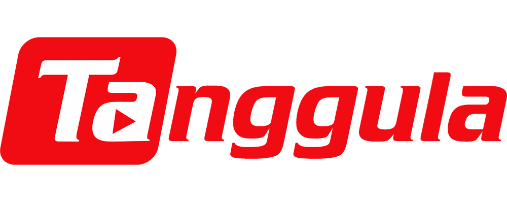 Tanggula Best IPTV | Amazing Android Box for TV | TanggulaTVBox