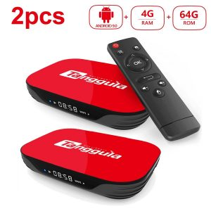 stream live tv box free